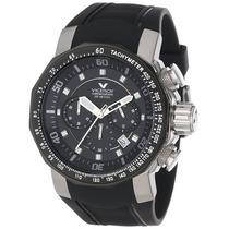 Reloj De Hombre Marca Viceroy Mod. 47659 Usado