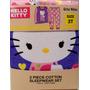Pijamas Kitty, Minnie, Princesas, Tinkerbell ,algodón Usa
