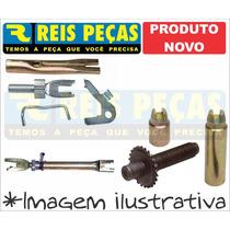 Regulador Freio Renault Clio 90/96 R19 9