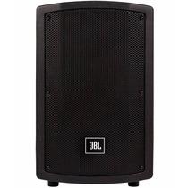 Caixa Som 15 Polegadas Ativa Jbl 200w Bluetooth Microfone Sd