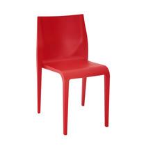 Cadeira De Design Isabele - Promoção - Últimas Unidades