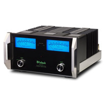 Mcintosh Mc452 Amplificador De Potência