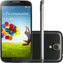 Celular Smartphone S3 S4 S5 Android 4.2 Quad Core 3g Sensor
