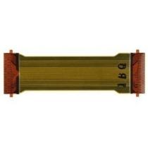 Cable Flex / Flexor Sony Ericsson T715 Calidad Original