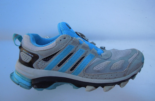 zapatillas adidas response trail 20 mercadolibre