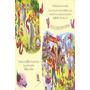 Cuentos De Ponis (libros Maleta); Equipo Todoli Envío Gratis