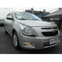Chevrolet Cobalt 1.4 Sfi Ltz 8v