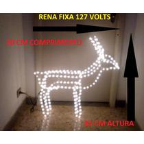 Rena Fixa 127 Volts