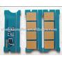 Chip De Toner 109 Scx4300 Nueva Version¡¡¡¡