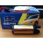 Bomba Pila De Gasolina Ford Laser 1.6/1.8 /allegro Nueva