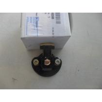 Rotor Distribuidor Astra/vectra 94 A 96 E Omega 93 A 95 Gm
