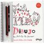 Libro Dibujo Para Artistas Por Descubrir