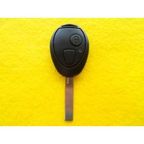 Carcasa Llave Control Remoto Bmw Mini Cooper Envio Gratis