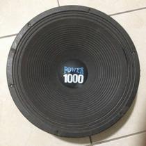 Alto Falante Novik 15 Wnx 150w (troco)