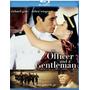 Blu-ray An Officer And A Gentleman / Reto Al Destino