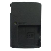 Carregador Bg1 De Tomada P/ Bateria Sony Cyber-shot Dsc-n2,