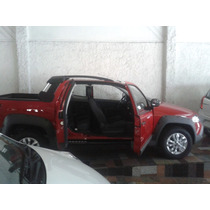 Fiat Strada Working Y Adventure. Entrega Inmediata!!