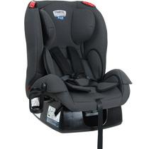 Cadeira Para Auto Matrix Evolution Memphis 25 Kg Burigotto