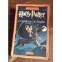 Libro 3 Harry Potter
