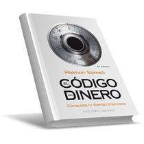El Codigo Del Dinero. Pdf