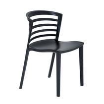 Black Friday - Cadeira Design Gabriela - Promoção Limitada!!