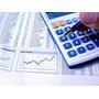 Estudio Contable - Creación Y Administración De Empresas
