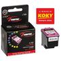 Cartuchos Hp 675xl Color Alternativo Mejor Precio !!