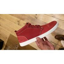 Zapatos Timberland Originales.