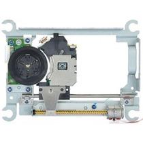 Lector Carro Original 100% Mitsumi Sony Ps2 Slim Lente Laser