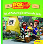 Pat, El Cartero Y La Carrera De Karts; Varios A Envío Gratis