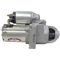 Motor Arranque Partida S10 E Blazer 4.3 V6