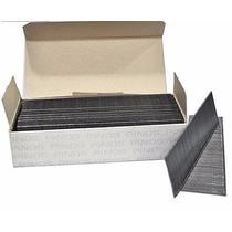 Kit Pino Pinador Pneumatico Makita Af505 20- 25-30-40-50mm *