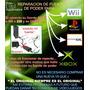 Plaqueta Recambio Fuente Xbox 360, En 20