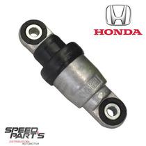 Tensor Correia Alternador Honda New Civic 09 10 11 12 13 14