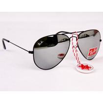 Gafas Ray-ban Piloto