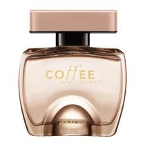 Coffee Woman Des. Colônia 100ml - Perfume O Boticario (novo)
