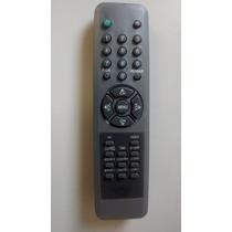 Controle Remoto Tv Cce Philips Bluesky Paxan Hps-14 14blk