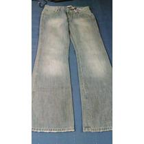 Jeans Buffalo By David Bitton 29x30