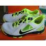 Zapatos Nike Originales Flex Show Tr2 Gym Correr Mtb Nuevos