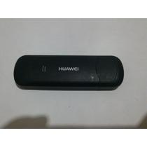 Banda Ancha Huawei E1556 Telcel