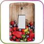 Adesivos Para Espelho De Tomada - Interruptor E Porta