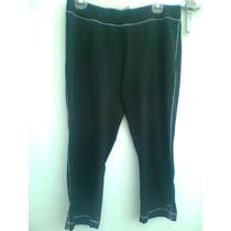 Nike Pants Dama T-g Especial Gym,sport,fitnes