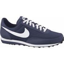 Zapatillas Nike Elite Urbanas Hombre Vintage 654912-434
