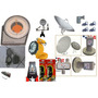 Catalogo Cyh Herramientas Para Hogar Bricolaje Reparacion