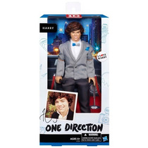 Figura One Direction Harry