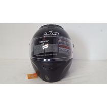 Casco Okn Homologado Motos Outlet Repuestos