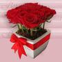 Ramo De Rosas - Floreria - Arreglo Floral