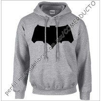 Sudadera Batman V Superman Sudaderas Batman Tdk Wlcn