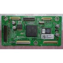 Placa T-con Tv Lg 42pq30r Eax60770101 Ebr61031801
