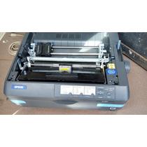Impresora Epson Fx-890 De Punto